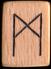 man - letter M